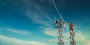 5G is a Pit Stop on the Journey to Network Decentralization - Wind Talker Innovations