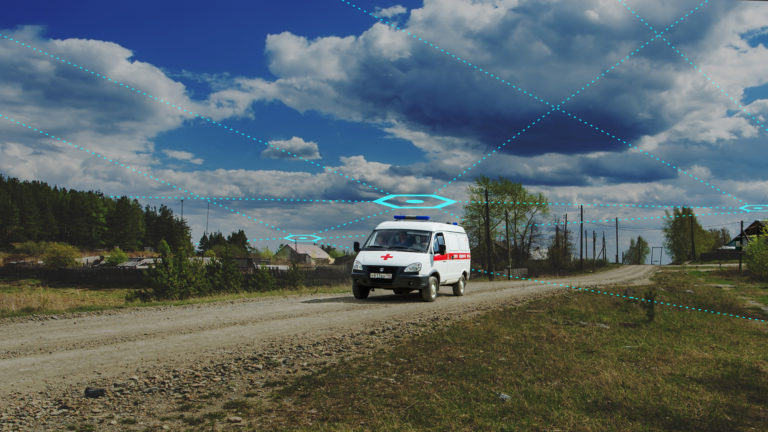 Maximize the Effectiveness of Emergency Responders