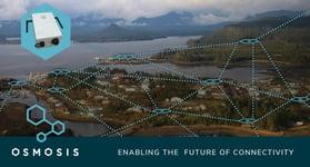 Bridging The Digital Divide Affecting Rural Tribal Lands - Wind Talker Innovations