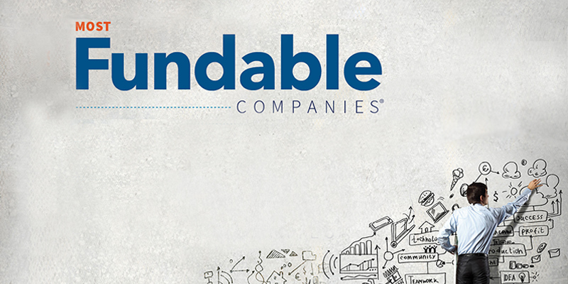 Wind Talker Innovations, Inc. Named Most Fundable Company