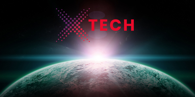 Wind Talker Innovations Advances in Army xTech SBIR Technology Event