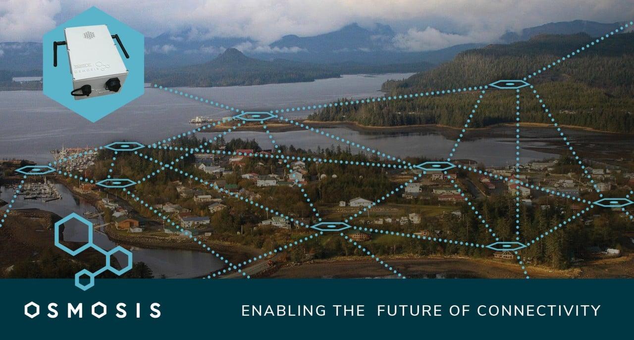 Bridging The Digital Divide Affecting Rural Tribal Lands